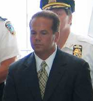"""Matt Fecteau unloads:  Cicilline synonymous with """"criminality,"""" """"thuggery,"""" """"stabbing his friends in the back,"""" and """"lying to the people who trusted him most"""""""