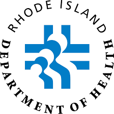 RI Hit with Multiple Cases of Coronavirus, 38 Being Monitored, Unknown Number May Have Been Exposed – 2 schools closed