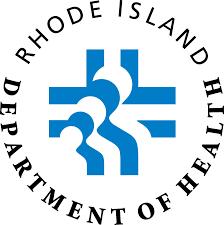 Rhode Island: 2 Students Returning From European Trip Test Positive For Coronavirus