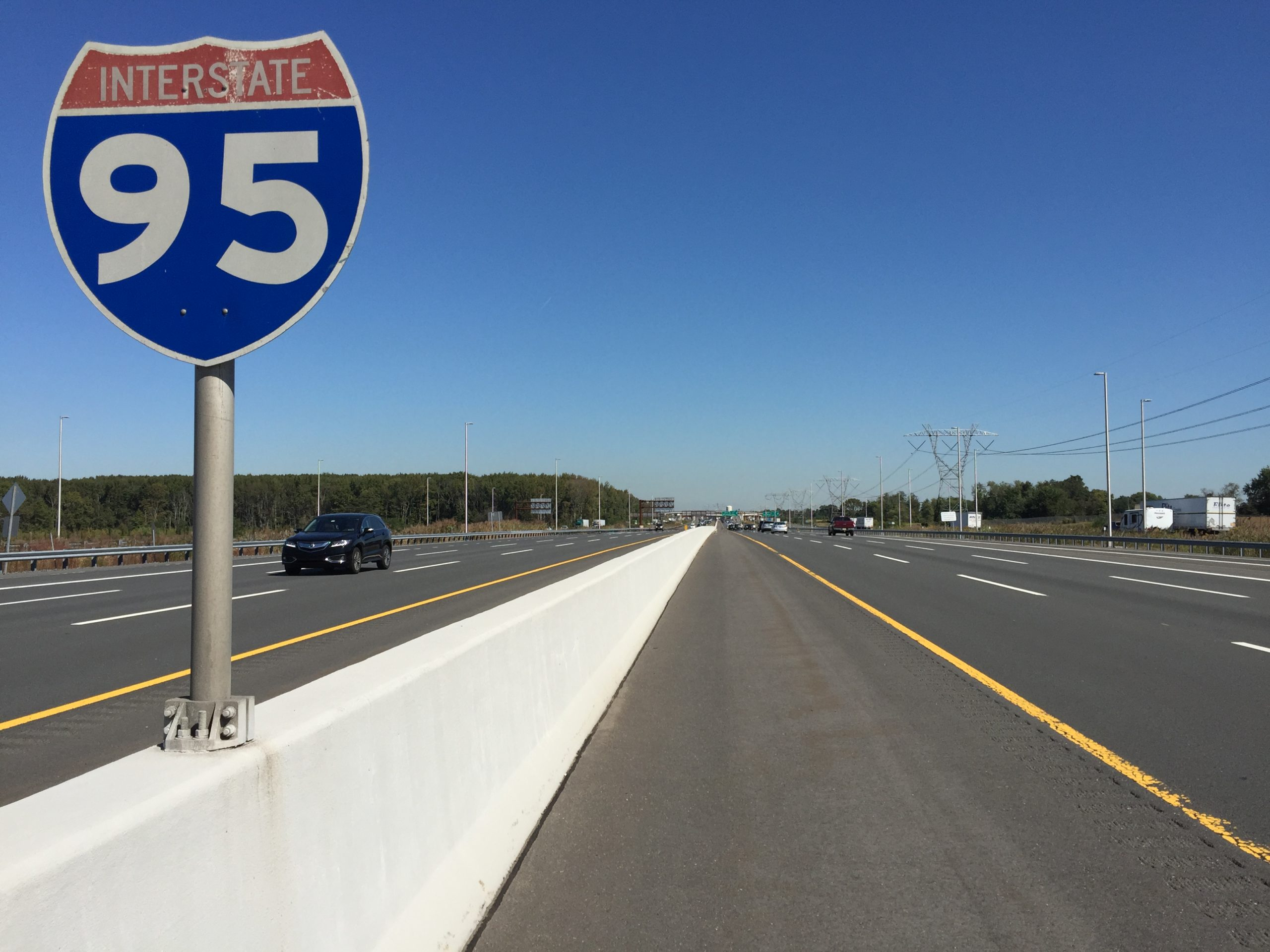 Following the favorable appeals court decision this week, the American Trucking Association will resume its fight against truck only tolls in RI