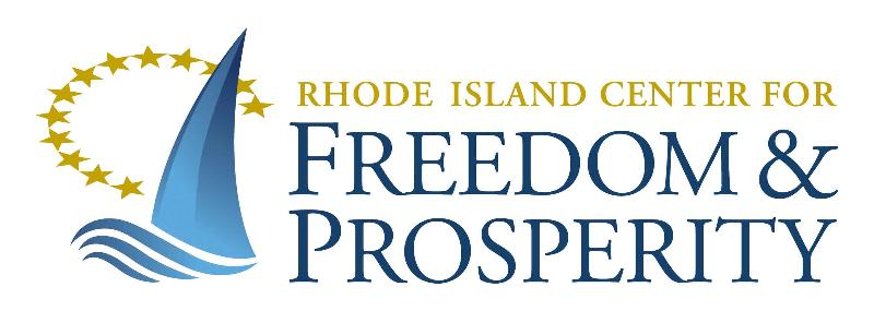 RI Center for Freedom & Prosperity and the Liberty Justice Center fighting for your privacy and speech:  LAWSUIT UPDATE