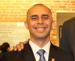 Providence Mayor Elorza Accomplishes his Biggest Goal Yet: Retail Vacancies Are Everywhere in Downtown Providence