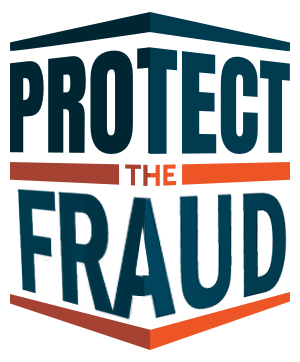 """""""Protect The Results (Voter Fraud)"""" Rally [likely riot] planned for South Kingstown Dec. 1:  See all locations and dates here, share with others"""