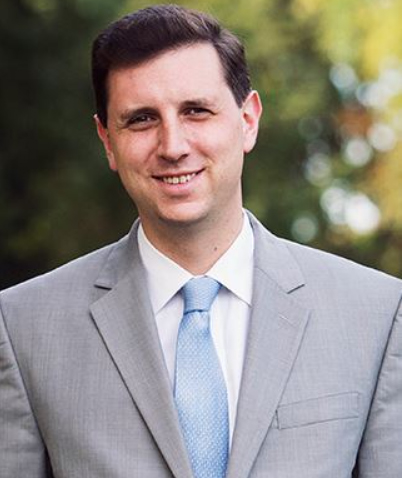 Meet Your Overlords Series Part II: Seth Magaziner – powered by Rhody Report