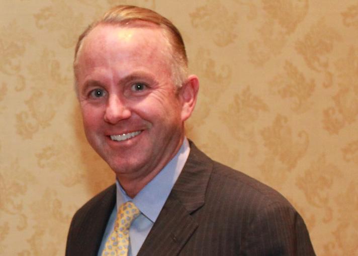 Lifespan's CEO Tim Babineau, who wants a monopoly over your health care decision making, makes $2M plus a bonus