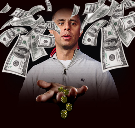 Another Elorza FAIL: Hedge Fund That Providence Pension Fund Is Heavily Invested In Hit With Record $7B IRS Penalty